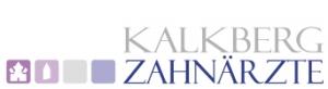 Kalkberg Zahnärzte