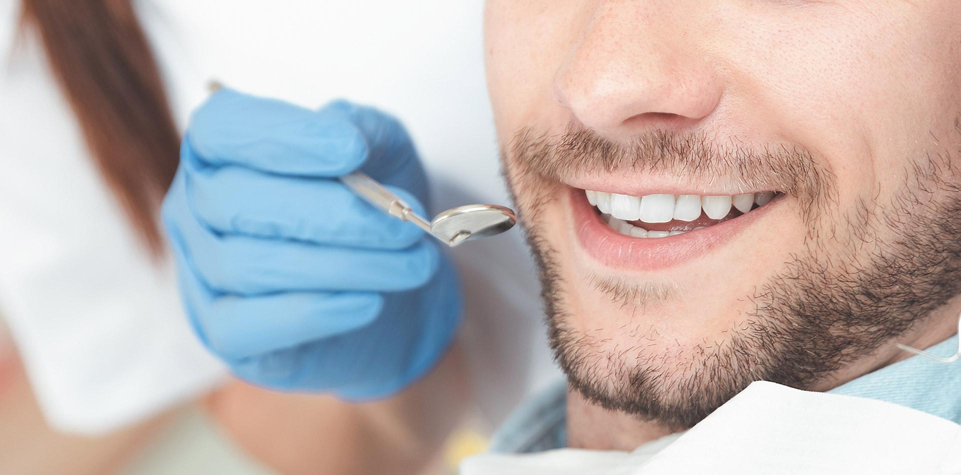 Kalkberg Zahnärzte Bad Segeberg Erwachsenen-Zahnheilkunde Zahnmedizin