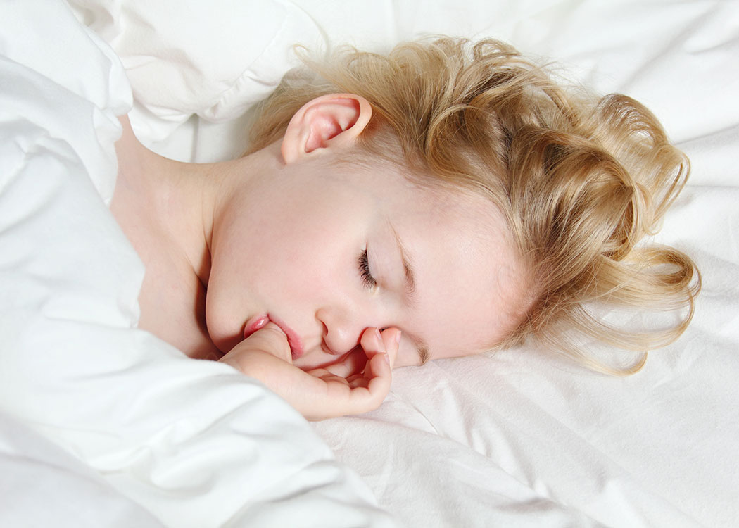 Kalkberg Zahnärzte Bad Segeberg Kinder-Zahnheilkunde Zahnmedizin Früherkennung